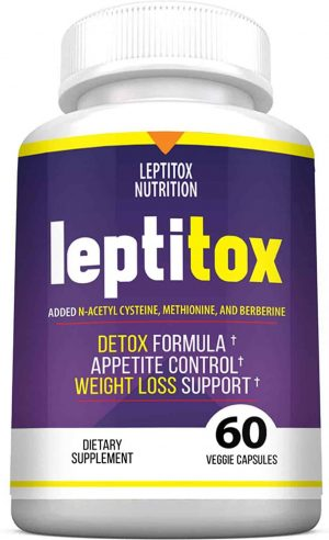 leptitox-bottle-shot